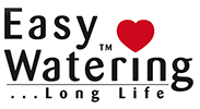 Easy Watering - Long life logo